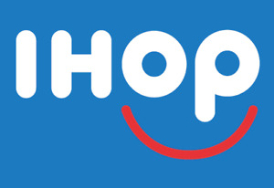 New IHOP Restaurant is Looking For Full Time Supervisors