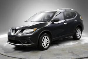 2016 Nissan Rogue S Lease TakeOver $5000 Cash Insentive