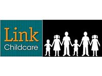 nursery staff, nannies and baby sitters wanted