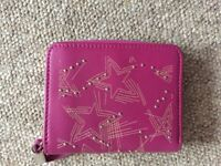 Jimmy choo ladies purse