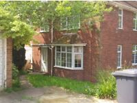 4 Bedroom House - High Wycombe, near Railway Station - HP13