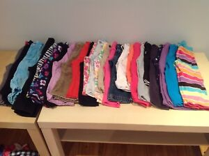 Large Lot of Girl's  18-24 months clothing