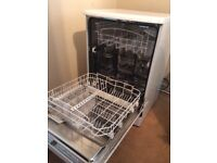 Indesit Dishwasher (IDL 530) for sale
