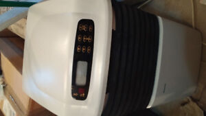 Danby Home Air Conditioner