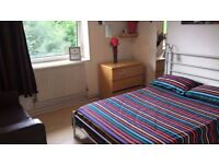 ++Check this bedroom in Clapham South ! Renting ASAP ! Hurry up !