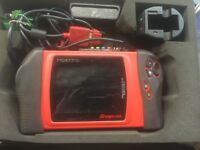 Range Rover p38 L322 mobile diagnostic spares and specialist