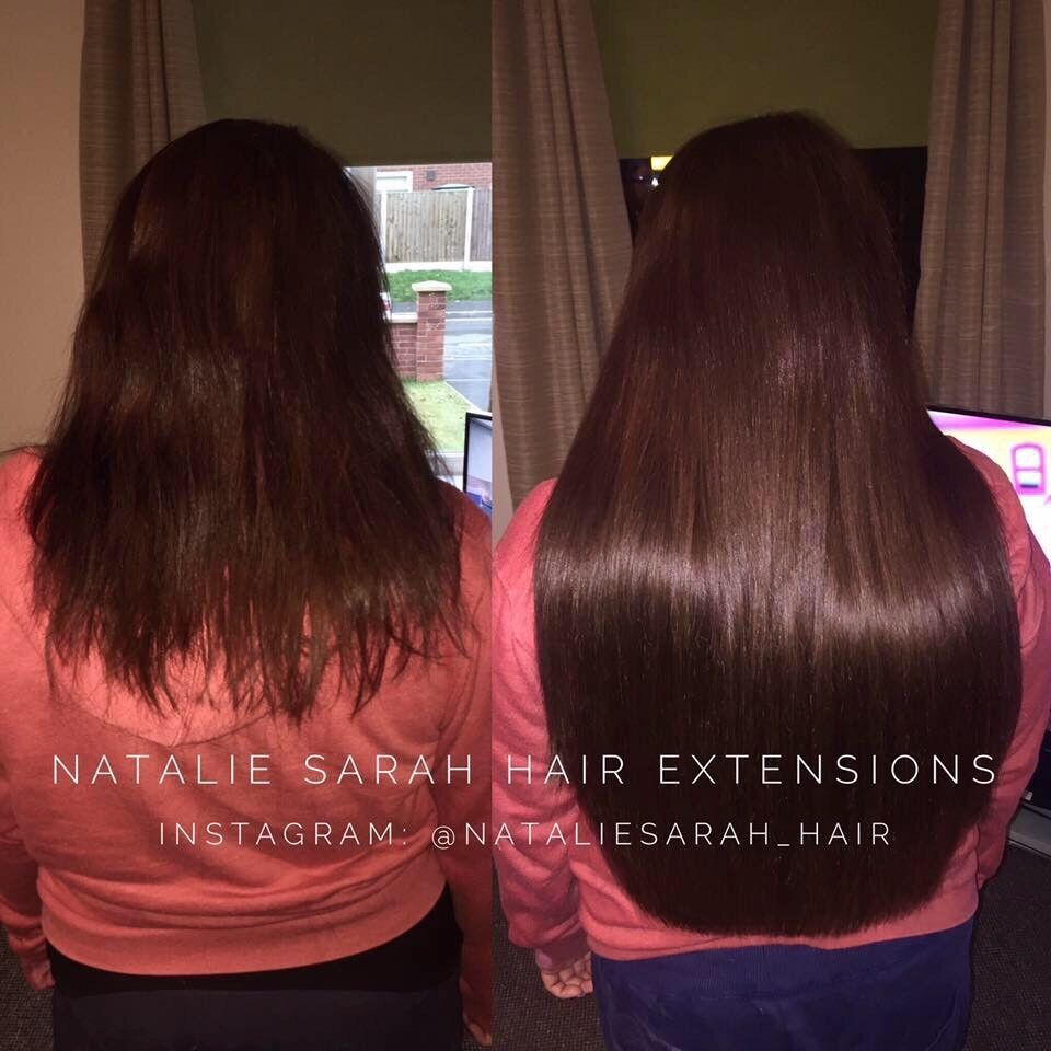 Mobile hair extension technician bolton wigan bury north west mobile hair extension technician bolton wigan bury north west area pmusecretfo Image collections
