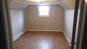 Apartment for rent in south end Halifax