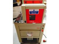 Dough Rounder and Divider OEM