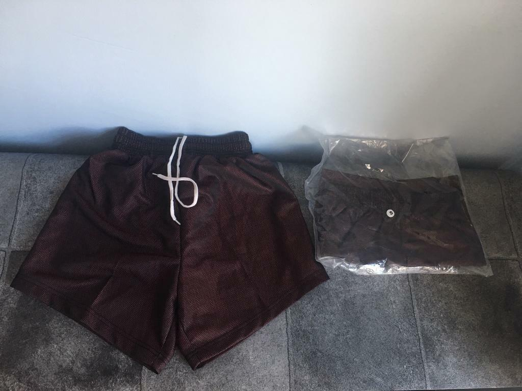 Brandnew swimming shorts,available in Size S/M/L Quick sale at only5 eachin Bradford, West YorkshireGumtree - Brandnew swimming shorts,available in Size S/M/LQuick sale at only £5 each