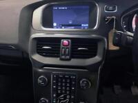 2013 VOLVO V40 D3 SE Lux Nav 5dr