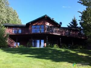 $650,000 - Bungalow for sale in Kenora