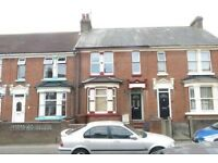 Houses wanted in Cardiff and surrounding areas. Any condition considered. Cash waiting