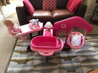 Baby Doll Nursery Centre