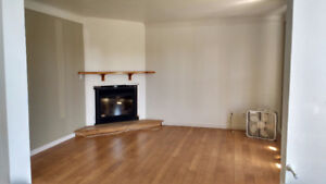 3Bdrm all incl with internet