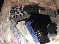 Ladies bundle of clothes size 12