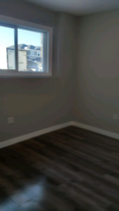 Reduced 2 BR Fenced Pet friendly, utilities in, with laundry