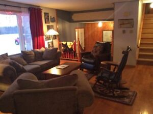 Room for Rent - Iroquois Falls