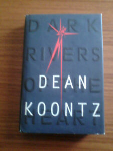 POPULAR FICTION HARDCOVER for sale