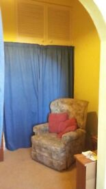Quality Bedsit in Rutherglen, South Lanarkshire G73 2SN