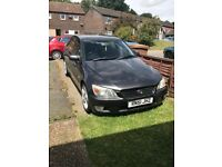 **Not to be missed** Lexus IS200 S Auto 2002