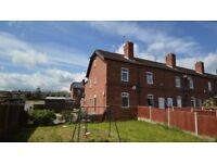 5 bed House in Woodborough
