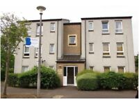 Studio Flat to let East Craigs Edinburgh DSS considered £550 per month immediate entry