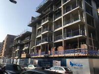 Barking, Weston Homes - Bricklayers & Hods requried