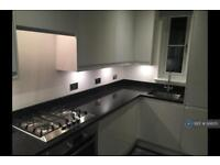 2 bedroom flat in Raynes Park Town Centre, Raynes Park, SW20 (2 bed)