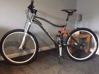 Downhill Mountain Bike - Norco Sight 3