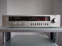 Rotel RA-860 integrated amplifier