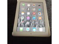 iPad 2 wifi 32 gb