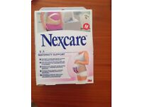 NEW Maternity Support NEXCARE