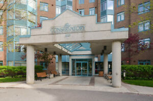 FULLY RENOVATED 1 BED 1 BATH CONDO FIRST TIME BUYERS!