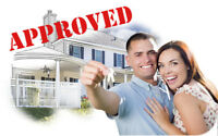 Kitchener Home Equity Loan - 8.99% Funds in 48 hrs
