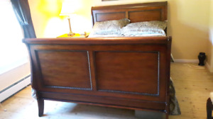 Downsizing Quality Furniture For Sale