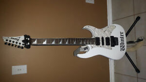 Ibanez Rg series. MUST SELL!