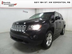 2015 Jeep Compass   Used 4WD Sport Pwr Grp A/C  $125.58 B/W
