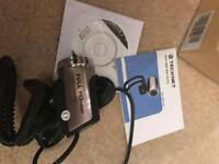 Technet webcam