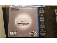 Epson all in one wireless