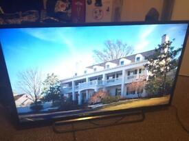 Smart Tv Sony 40 Full Hd