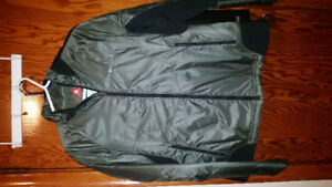 Columbia Mid Layer XL