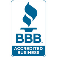 Barbecue Gas Line Installation - Competitive Pricing!