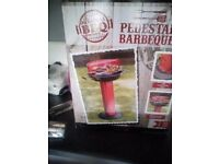 Barbeque brand new in box