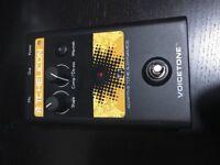 T.C.Helicon Voicelive T1