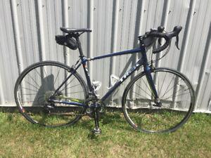 LEXA Road Bike