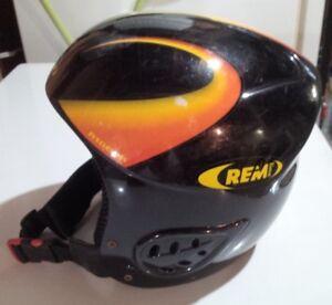 Kid's Ski Helmet, size children's XS