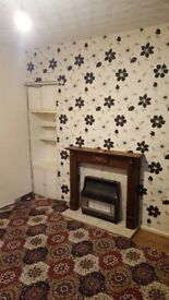 2 BEDROOM HOUSE TO LET IN KEIGHLEY