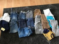 Bundle of boys clothes 2-3 years