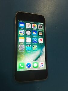iPhone 5s Rogers/Chatr 16gb